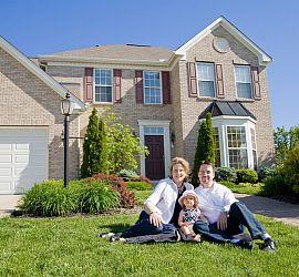 Zwangsvertsteigerung Immobilie