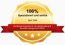 Zwangsversteigerung-Immobilienrettung-ZEIS-Zertifikat