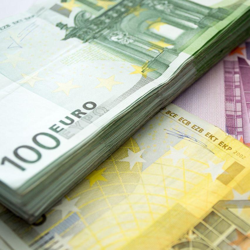 Sparkassen Volksbanken Krise
