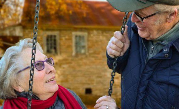 Zwangsversteigerung Rente