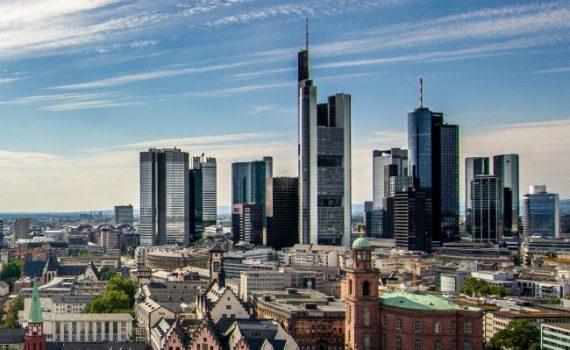 Zwangsversteigerungen Frankfurt am Main